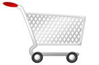 ЦУМ - иконка «продажа» в Сангаре